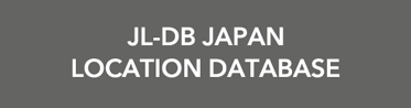 JAPAN LOCATION DATABASE